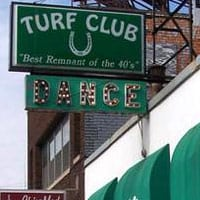 TURF CLUB | Saint Paul Almanac - St. Paul, Minnesota's Events ...