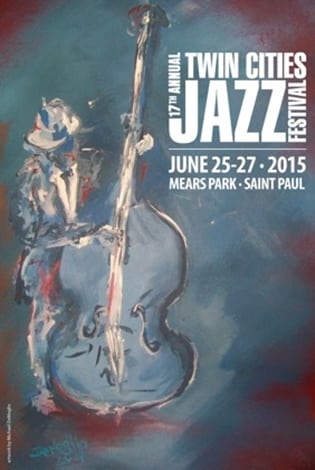 twin-cities-jazz-festival