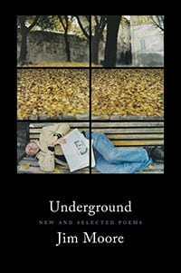 underground-cover