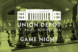 union-depot-boardgames