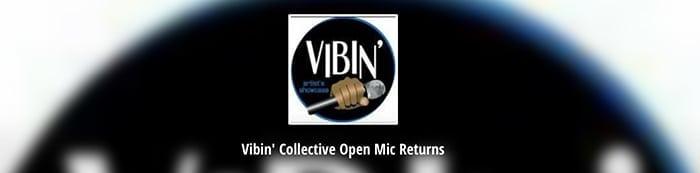 vibin-banner