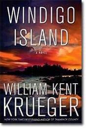 windigo-island-cover