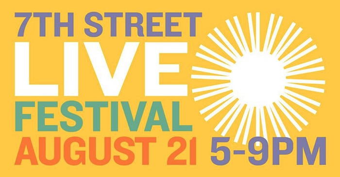 7th-Street-Live-Poster