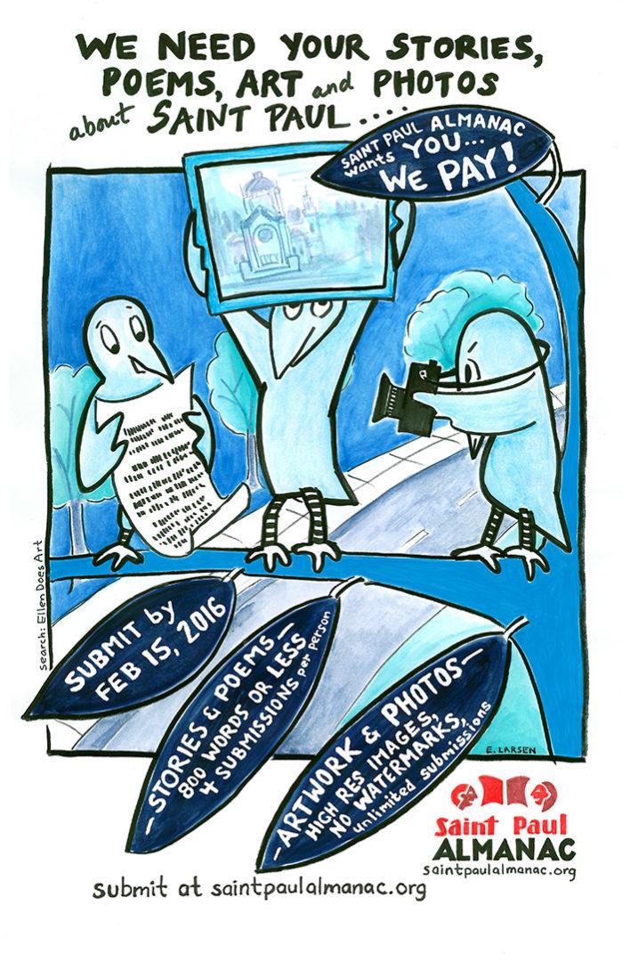 AP-IP-Poster-by-Ellen-web