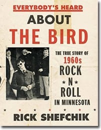 About-the-Bird-cover