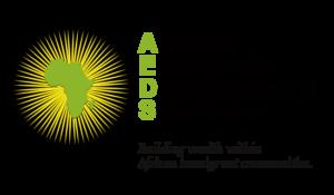 African Economic Development Solutions (AEDS)