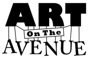 Art-On-The-Ave