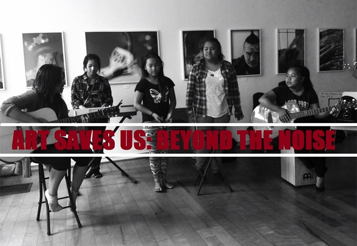Art-Saves-Us-Beyond-the-Noise