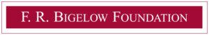 Bigelow Foundation