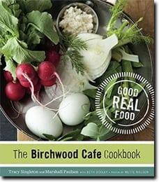 Birchwood-cookbook-cover