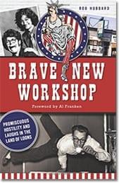 Brave-New-Workshop-Cover