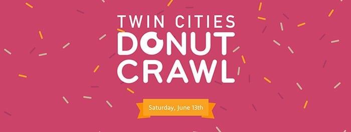 Donut-Crawl
