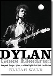 Dylan-goes-electric-cover