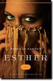 Esther-cover