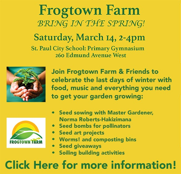 Frogtown-Farm-ad-01
