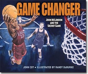 Game-Changer-Cover
