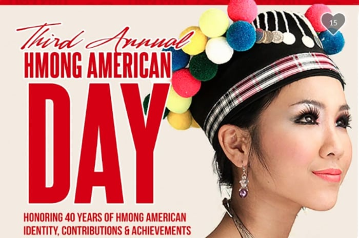 Hmong-American-Day