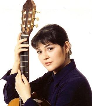 Irina-Kulikova