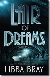 Lair-of-Dreams-Cover