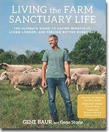 Living-the-Farm-Sanctuary-Cover