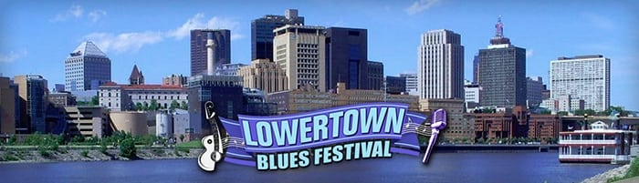 Lowertown-Blues-Festival