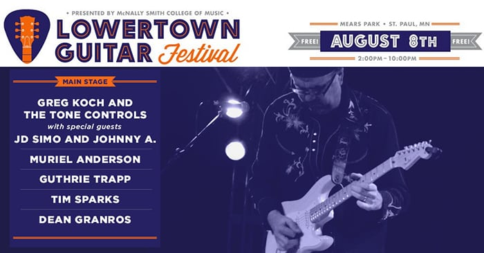 Lowertown-guitar-festival