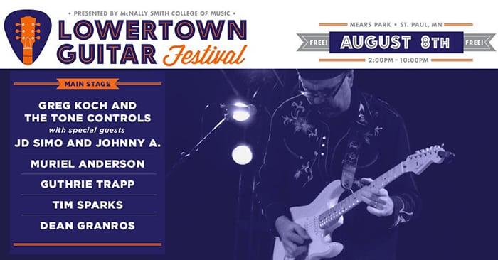 Lowertown-guitar-festival