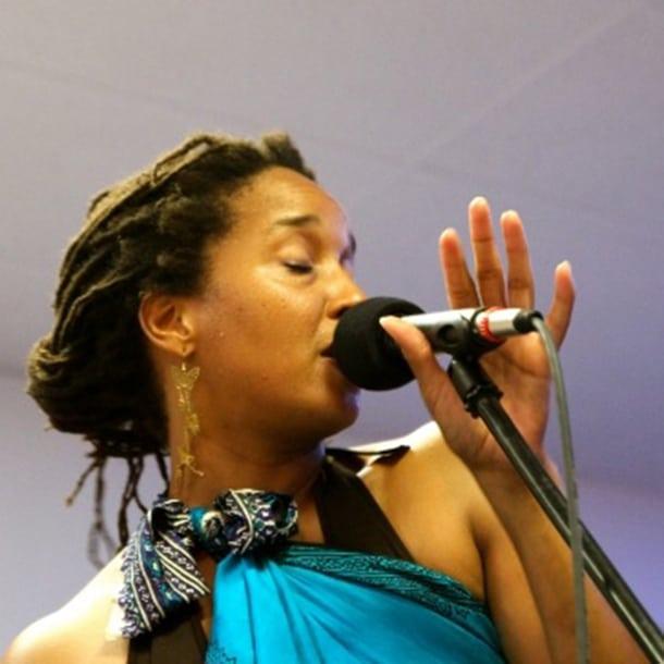Mankwe Sing 2