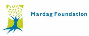 Mardag Foundation