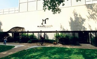 McNally-Smith-College-of-Music