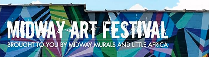 Midway-Art-Festival