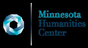 Minnesota Humanities Center