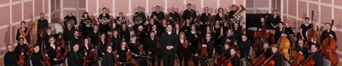 Minnesota-Philharmonic-Orchestra