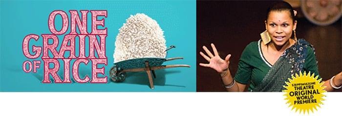 One-Grain-of-Rice