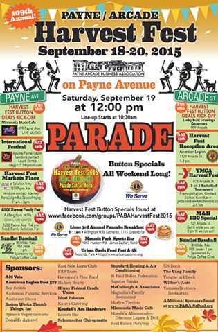 Payne-Arcade-Harvest-Fest