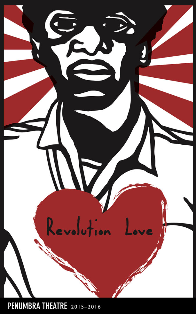 Penumbra-Revolution-Love