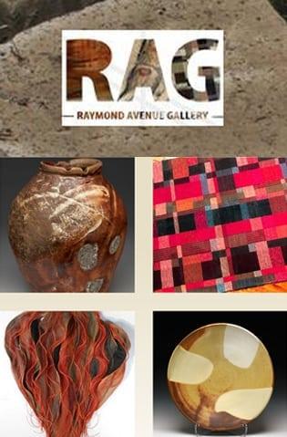 Rag-Gallery