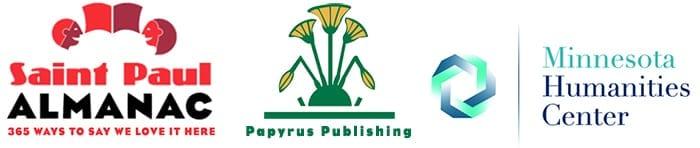 SPA-Papyrus-Mn-Humanities-logo