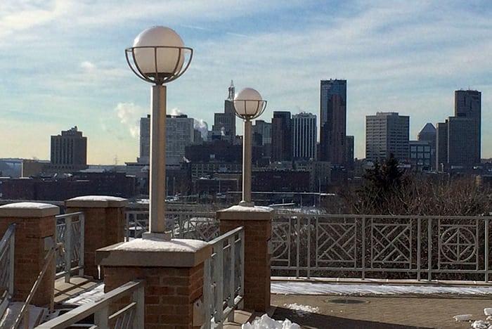 STP-winter-skyline
