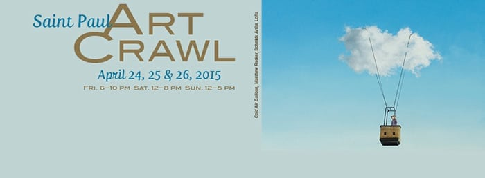 Saint-Paul-Art-Crawl-banner