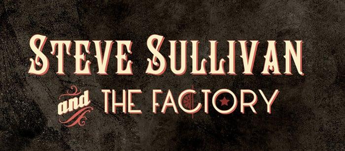 Steve-Sullivan