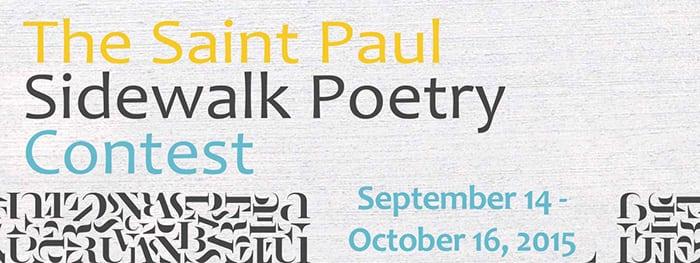 Stp-Sidewalk-poetry-contest