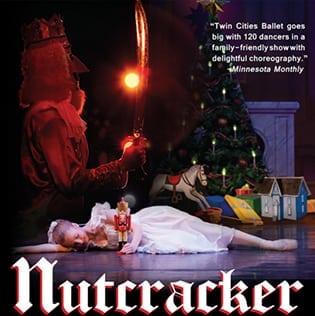 TC-Ballet-of-MN-Nutcracker