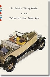 Tales-of-the-Jazz-Age-cover