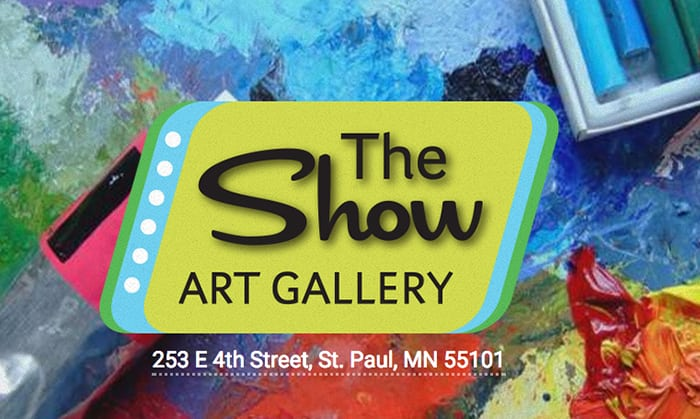 The-Show-Gallery