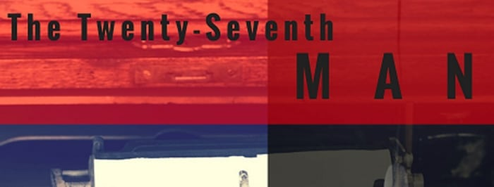 The-Twenty-Seventh-Man