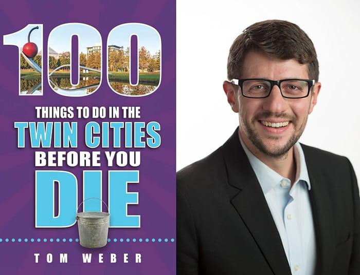 Tom-Weber-Book-Cover