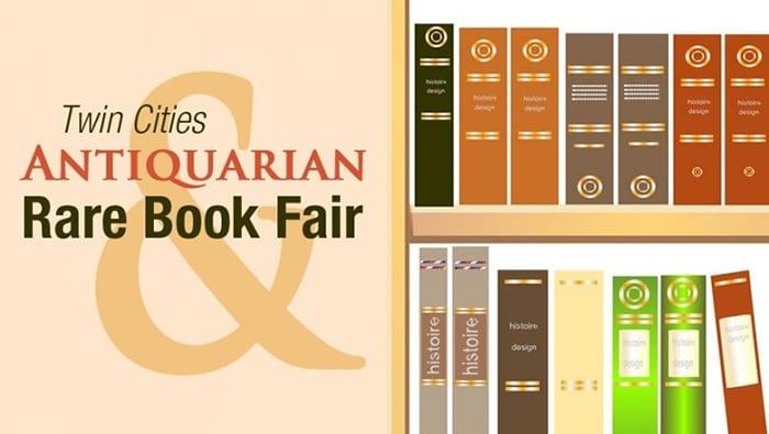 Twin-Cities-Antiquarian-Rare-Book-Fair