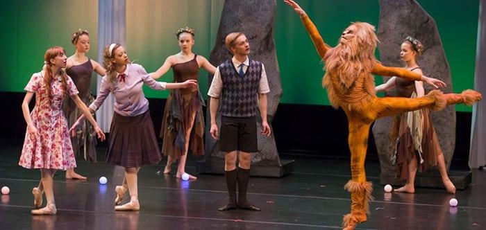 Twin-Cities-Ballet