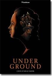 Under-Ground-Cover